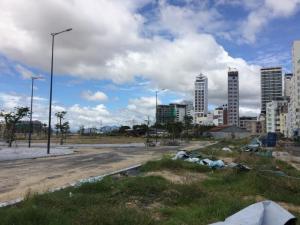 Siêu Dự án sân bay Nha Trang