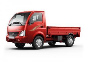 Xe tải Tata super ACE 1t2 giá rẻ
