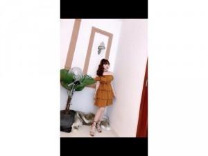 Đầm bi