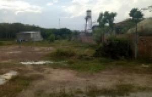 Bán đất Phước Vĩnh, Phú Giáo, Bình Dương