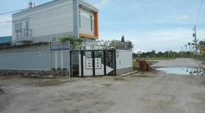 Đất nền đầu tư sổ hồng riêng, giá rẻ nhất Long Phước quận 9