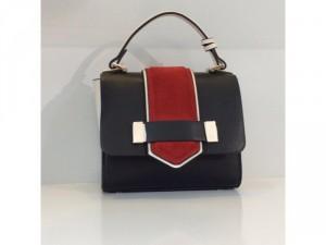 Túi Zara sp53