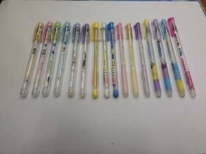 Hộp 12 cây bút bi xoá được