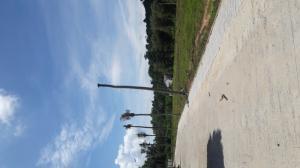 Sở hữu đất nền đẹp tại Cây Thông Ngoài , chỉ 480 TRIỆU chiết khấu 16%.