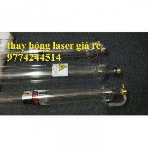Dịch vụ sửa chữa thay bóng laser giá rẻ
