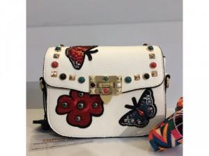 Túi bướm hoa-sp76