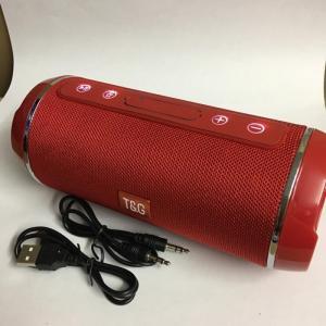Loa Bluetooth T&G 116