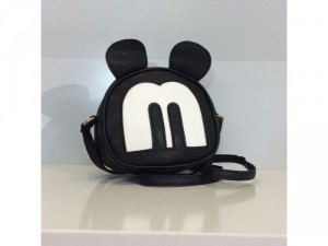 Túi Mickey sp40