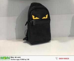 Túi Đeo ngực FENDI sp 140