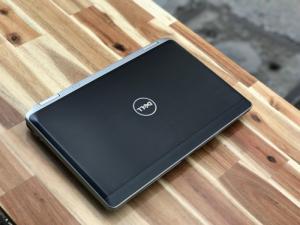Laptop Dell Latitude 6430s, i5 3340 4G 320G Like new zin 100% Giá rẻ