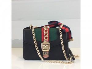 Túi Gucci sp52
