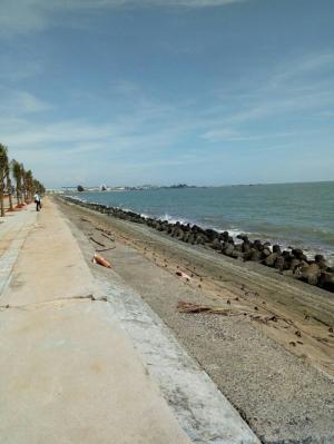 Dự án Siêu HOT View biển Vietpearl City tại Phan Thiết