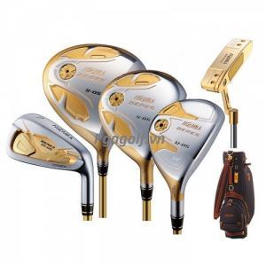 Bộ gậy golf Honma Beres S-05 4 sao