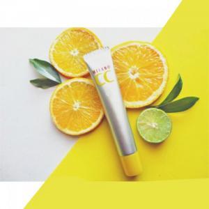 Serum Vitamin C Melano