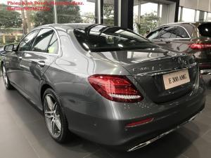 Phòng Kinh Doanh Mercedes-Benz: 0926822234