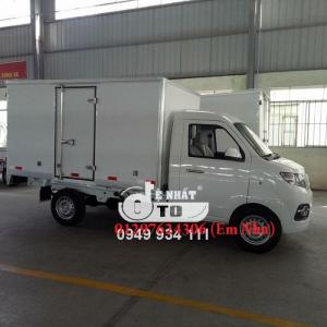 Xe dongben T30 990 kg