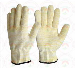 Găng tay chịu nhiệt 250 độ ENKERR 75032