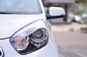 Kia Morning giảm giá siêu sốc  hỗ trợ trả góp 90%