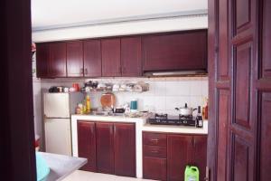Cho thuê căn hộ Carnia – Quận 8, Diện tích 99m2, giá thuê 7.5tr/tháng
