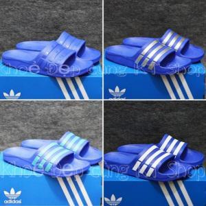 Dép Đúc Adidas Chính Hãng