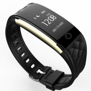 Vòng tay thông minh S2 Smartband