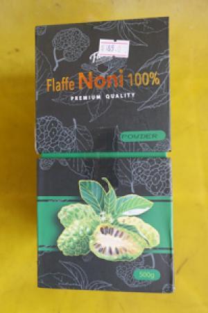 Bán sản phẩm giúp thanh nhiệt, giải độc, nhuận tràng, ổn huyết áp-NONI