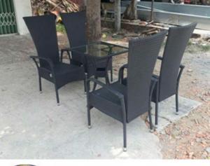 thanh lí ghế đẹp siêu rẻ