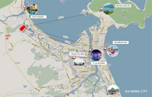 Dragon Smart City KĐT Đáp Ứng Nhu Cầu Định Hướng Phát Triển Tương Lai Liên Chiểu