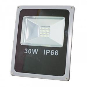 Đèn Pha Led Mỏng 30w,50w,100w
