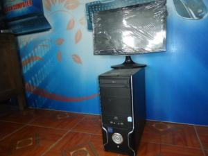 Bộ asus chíp i3 ( 2120 )game + màn hình sam sung 20in đèn led cảm ứng đời cao