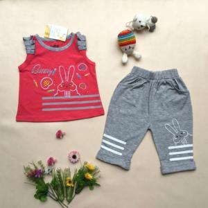 thời trang trẻ em 5