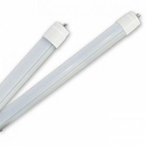 Bóng tuýp led T8 được sử dụng rộng rãi lắp được ở các loại trần nhà