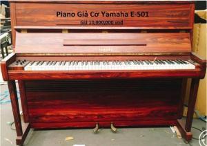 Đàn Piano Điện giá rẻ