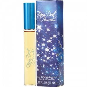 Nước hoa Fairy Dust 10ml dạng lăn dành cho nữ