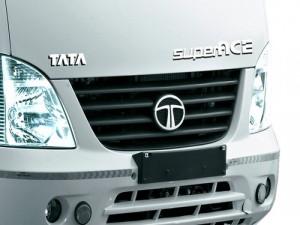 mặt ca lăng thiết kế với phong cách hiện đại thiết kế tiêu chuẩn Châu Âu.