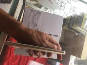 Xiaomi Redmi Note 4X Bản Ram 3GB/32GB.fullbox BH 12 Tháng