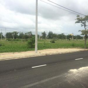 Đầu tư vào đất là đầu cho tương lai sinh lợi nhuận cao, đất giá rẻ khu vực Quảng Nam 450tr/lô