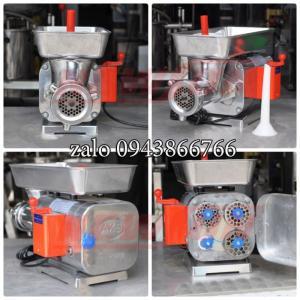 Máy xay thịt công nghiệp ASK TS 102