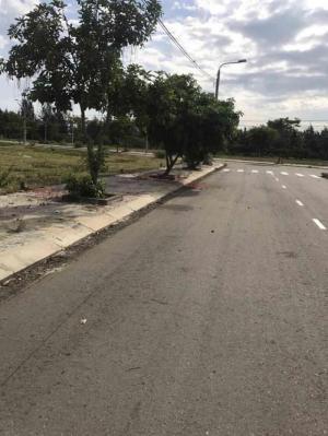 Mở bán đất Quốc lộ 1A, chỉ 400tr/nền đường 7.5m, chiết khấu lên đến 16%.