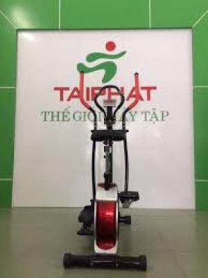 xe đạp tâp giảm cân tại nghệ an