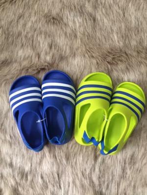 Sandal Adidas chính hãng cho Bé
