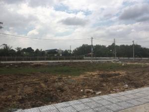 Cần bán lô đất dự án Riocasa