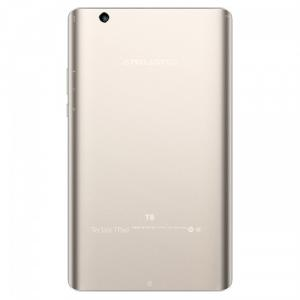 Máy tính bảng Teclast T8 8.4 inch Android 7.0 4GB RAM 64GB ROM