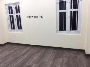 Phân lô Lê Trọng Tấn, Thanh Xuân, 45m, 4 tầng, ô tô tránh, xây để ở cực đẹp.