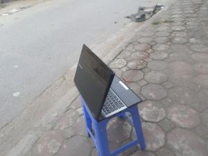 laptop samsung rc530