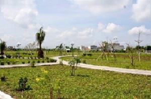 Đất nền KDC đầu tư sinh lời,6x20, số 30 Nguyễn Khoa Đăng Quận 2,giá đẹp nhất khu vực,đã có sổ riêng.