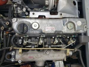 Đại Lý Bán Xe Tải Faw 7t3, Thùng Bạt 6m2, Động Cơ Hyundai D4db Giá Tốt Nhất 2018