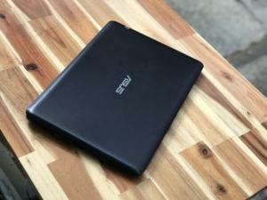 Laptop Asus Ulatralbook E402S N3050 2G 500G Pin Khủng 5-10h đẹp zin 100% Giá rẻ