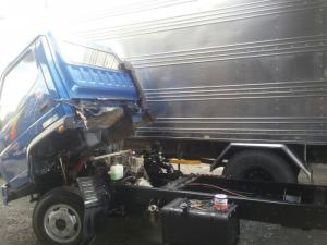 Bán xe tải TMT HD7320