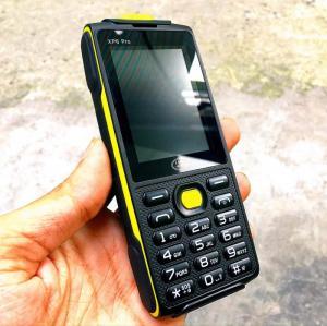 Điện thoại 4Sim 4Sóng, LandRover XP6 Mới100% siêu rẻ .Có giao tới